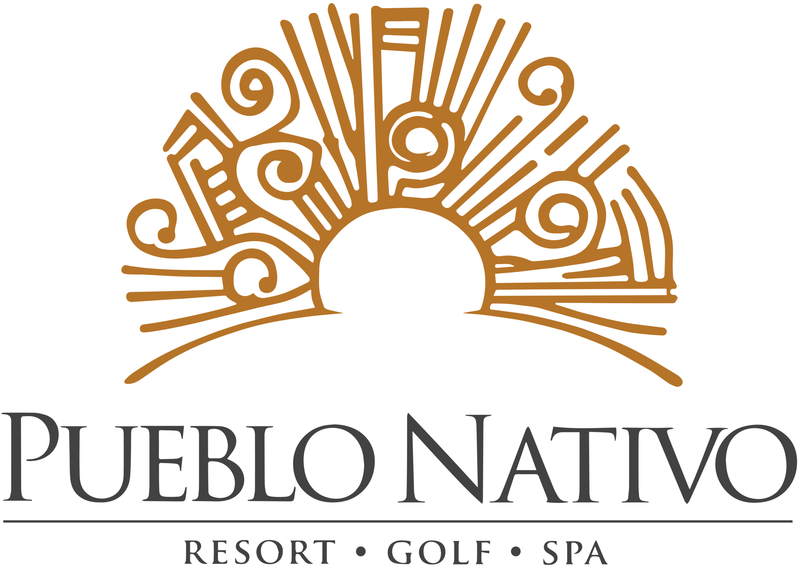 Pueblo Nativo Resort